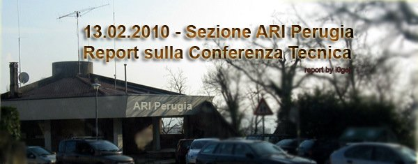 conf_aripg_report