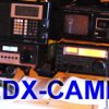 dx-camp_1st-dxcamp_umbria_2011